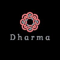 dharma.sk